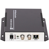 HEVC H.265 /H.264 SDI Encoder with SDI Loop Out