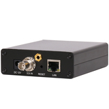 MINI HEVC H.265 /H.264 SDI Video Encoder