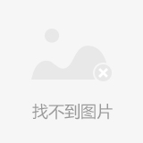 MPEG-4 /H.264 AVC HDMI Video Encoder