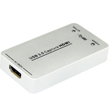 Free Driver USB3.0 Capture HDMI