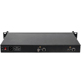 1U Rack HEVC H.265 /H.264 HDMI+SDI Video Encoder