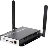 H.264 HDMI Video Encoder WIFI With HDMI Loop Out