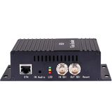 H.264 AVC SDI Video Encoder With SDI Loop Out