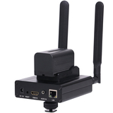 H.264 HDMI Video Encoder Support WIFI and Battery